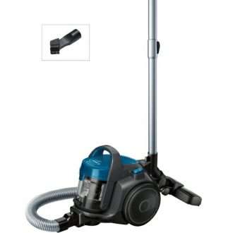 Bosch BGS05A220 THITHESE