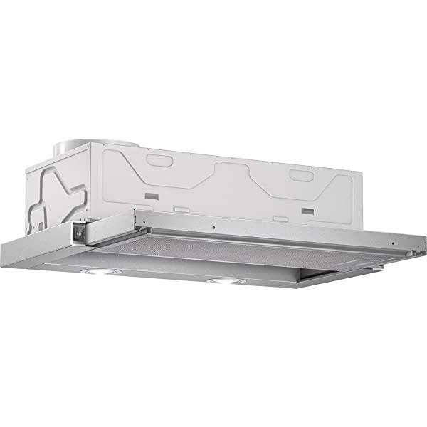 Bosch DFL064W50 ASPIRATOR