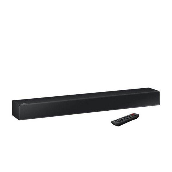 Samsung HW-N300/EN SOUND BAR