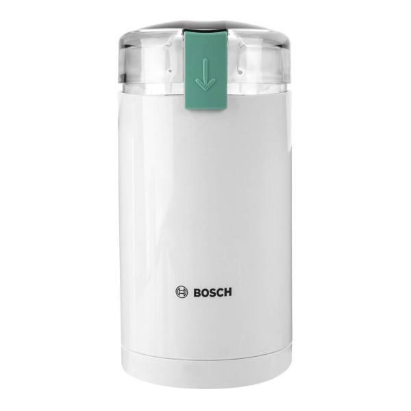 Bosch MKM6000 MULLI KAFE