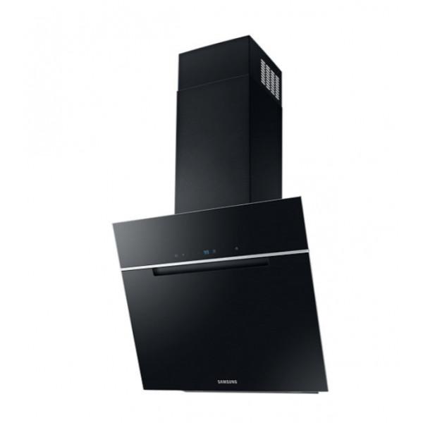 Samsung NK24M7070VB/UR ASPIRATOR