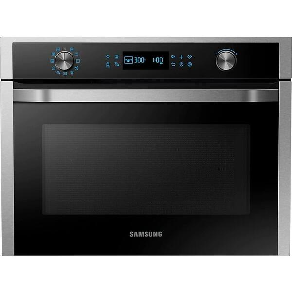 Samsung NQ50J5530BS/EO FURRE MONTUESE