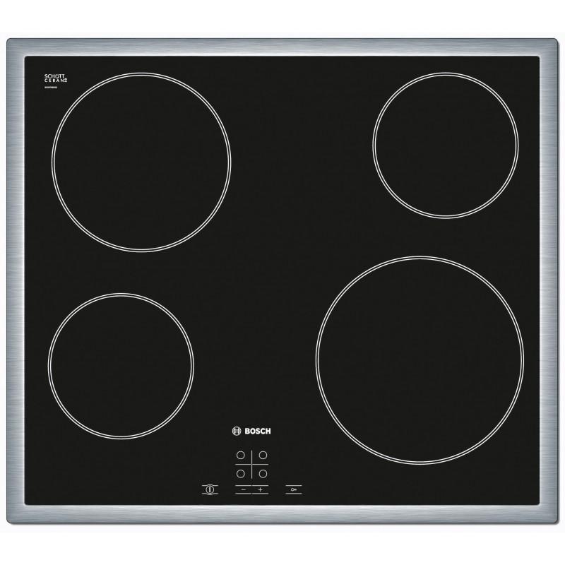 Bosch PKE645D17 PLLAKE ELEKTRIKE