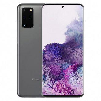 Samsung SM-G985FZADEUF