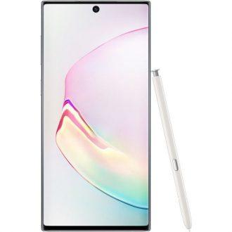 Samsung SM-N970FZSDSEE