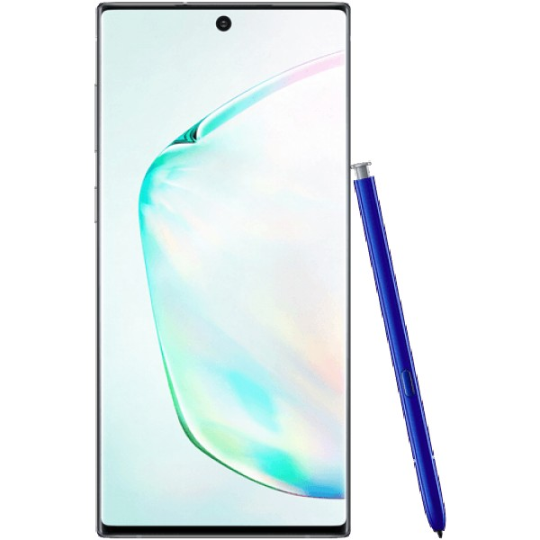 Samsung SM-N975FZSDSEE