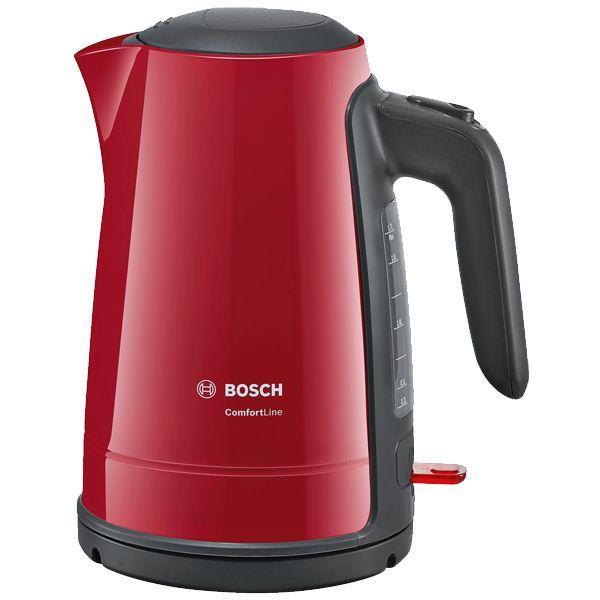 Bosch TWK6A014 BOKALL UJI