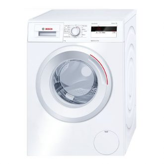 Bosch WAN24060BY LAVATRIQE 7KG 1200RPM