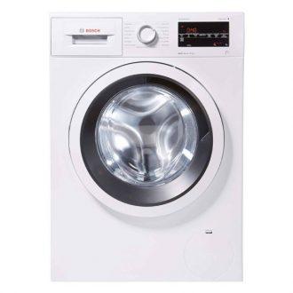 Bosch WAT28411 LAVATRIQE