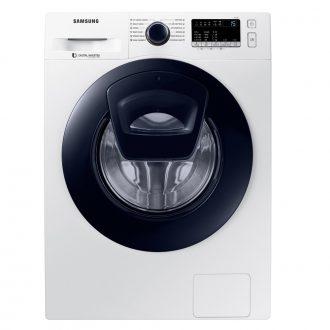 Samsung WW90K44305W1AD LAVATRIQE